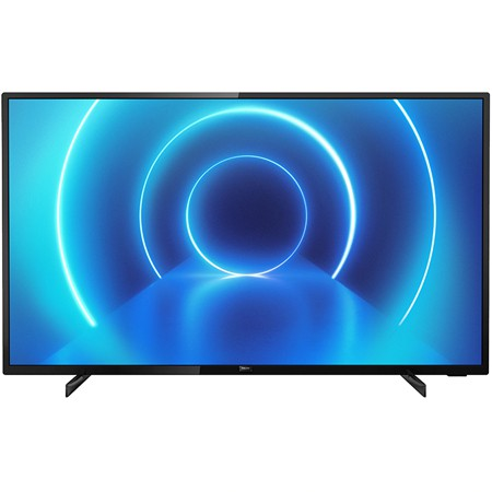 TV 4K ULTRA HD SMART 58 INCH 146CM PHILIPS