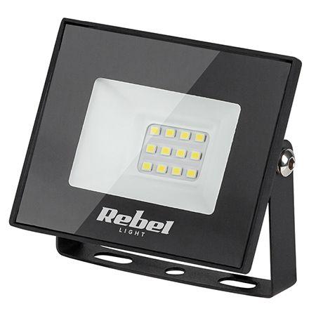 REFLECTOR LED 10W 3000K REBEL