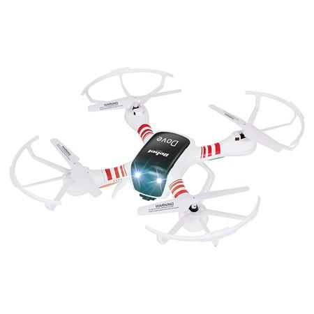 DRONA WIFI DOVE REBEL