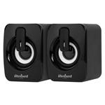 BOXE PC 2.0 CS-15 REBEL