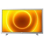 TV FULL HD 43 INCH 108CM ALB PHILIPS