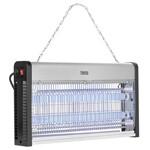 LAMPA UV ANTI INSECTE 2 X 15W TEESA