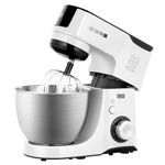 ROBOT BUCATARIE MULTIFUNCTIONAL EASY COOK EVO