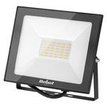 REFLECTOR LED 30W 3000K REBEL