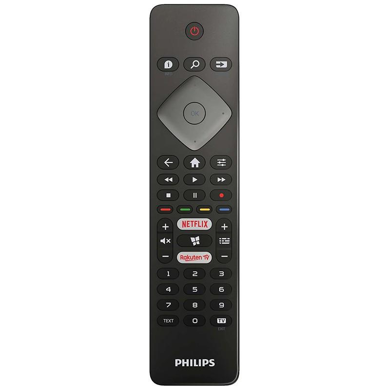 PHI-58PUS7505 imagine 5