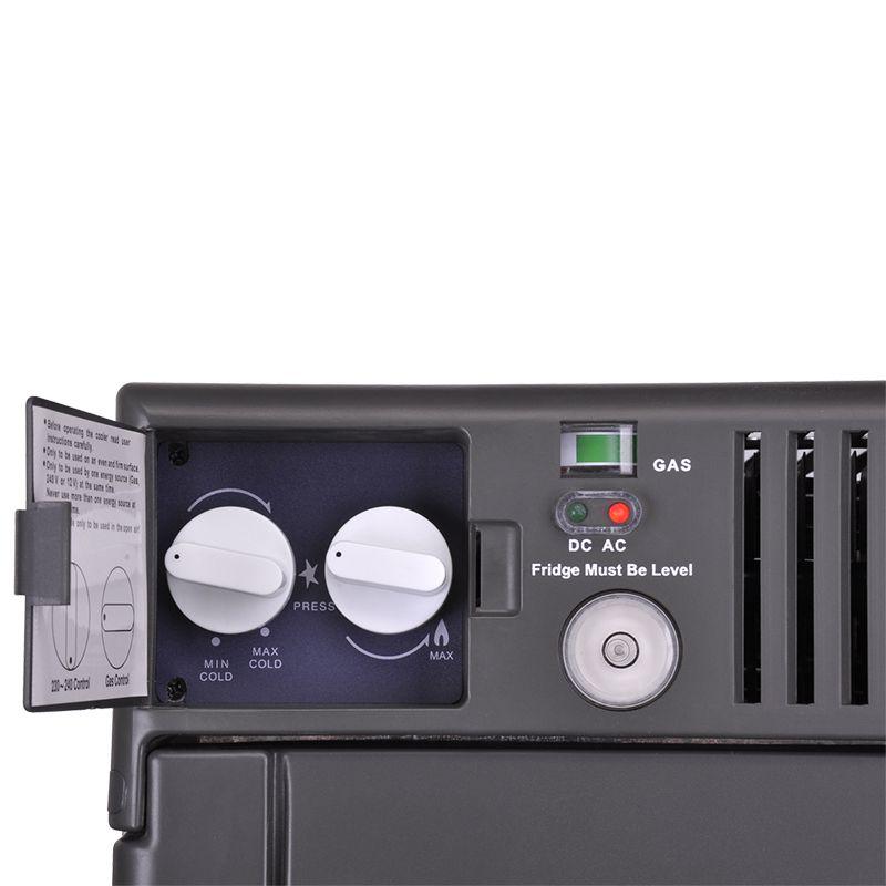 TSA5003 imagine 2