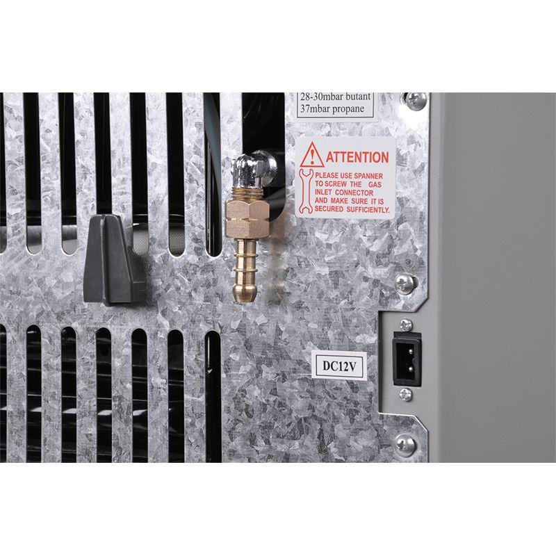 TSA5003 imagine 4