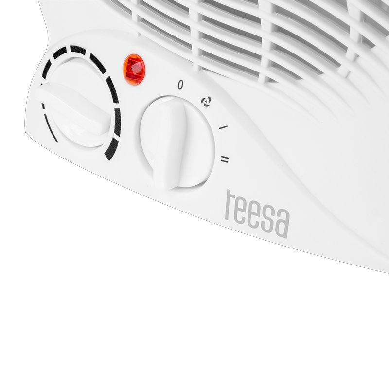 TSA8039 imagine 2
