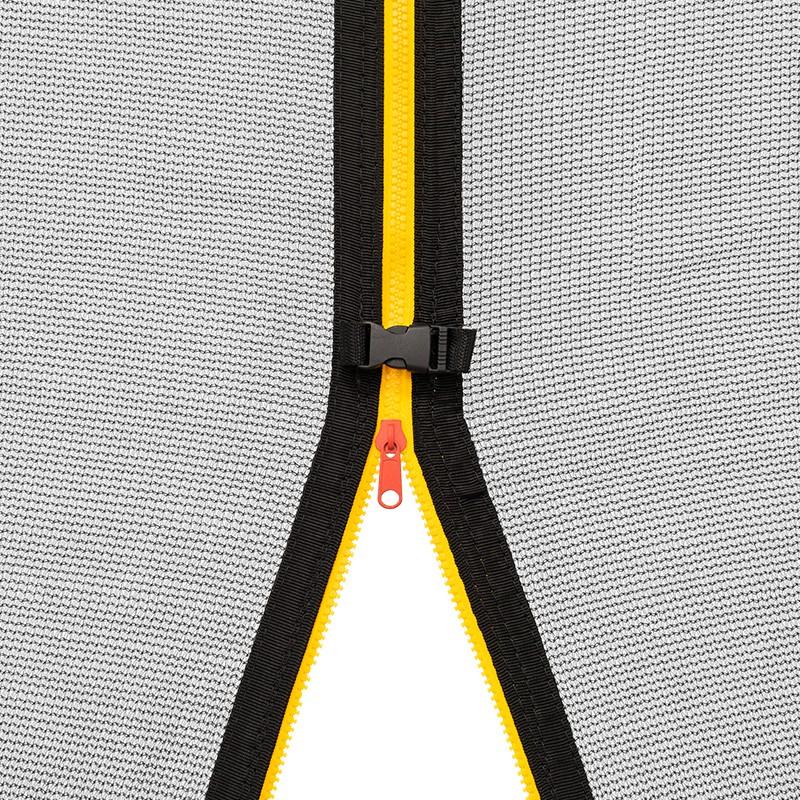 ZAB0301 imagine 3